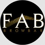 @fabbrowbar's profile picture