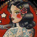 @reinarebelde's profile picture