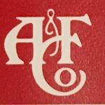 @abercrombie_pedderst's profile picture