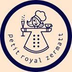 @petitroyal.zermatt's profile picture on influence.co