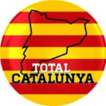 @total_catalunya's profile picture on influence.co