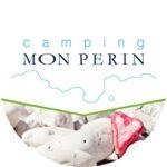 @campingmonperin's profile picture
