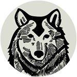 @wilderdog's profile picture