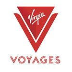 @virginvoyages's profile picture