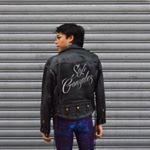 @stylegonzalezcom's profile picture on influence.co