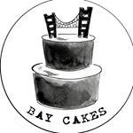 @baycakesdesign's profile picture