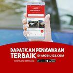 @mobil123id's profile picture