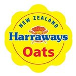 @harrawaysnz's profile picture