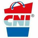 @cniindonesia's profile picture