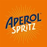 @aperolspritzfr's profile picture on influence.co