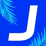 @jetstereo's profile picture on influence.co