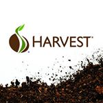 @harvestpower's profile picture on influence.co