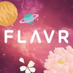 @shopflavr's profile picture on influence.co