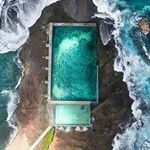 @tourism_au's profile picture on influence.co