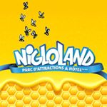 @nigloland_parc_et_hotel's profile picture on influence.co