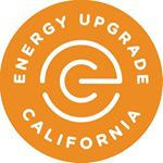 @energyupgrade_ca's profile picture