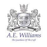 @a.e.williams_'s profile picture