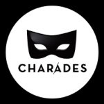 @charadesevents's profile picture