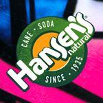 @hansenssoda's profile picture
