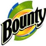 @bountypapertowels's profile picture