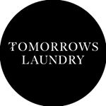 @tomorrows_laundry's profile picture on influence.co