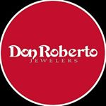 @donrobertojewelers's profile picture on influence.co