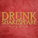 @drunkshakespeare's profile picture