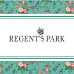 @regentspark_food's profile picture
