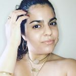 @concreteislandista's profile picture on influence.co