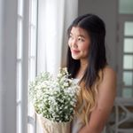 @theresa_thuy's profile picture on influence.co