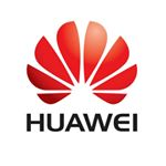 @huaweimobilecan's profile picture