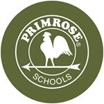 @primroseschools's profile picture on influence.co