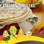 @tortillalandtortillas's profile picture on influence.co