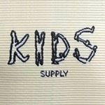 @thekidssupply's profile picture on influence.co