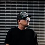 @nyorken's profile picture on influence.co