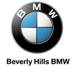 @bmwofbeverlyhills's profile picture