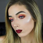 @beautybyraelynn's profile picture on influence.co