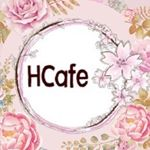 @hcafecanada's profile picture on influence.co