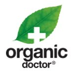 @organicdoctorbeauty's profile picture on influence.co