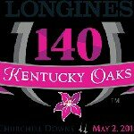 @kentuckyoaks's profile picture on influence.co