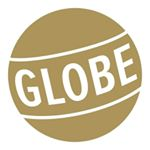 @editionsglobe's profile picture