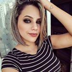 @leticiapmu's profile picture