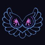 @owleyesonyou_'s profile picture on influence.co