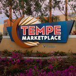 @tempemarketplace's profile picture
