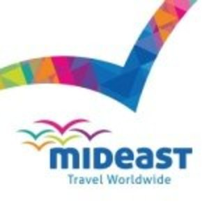 @mideast_travel's profile picture on influence.co