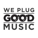 @wepluggoodmusic's profile picture on influence.co