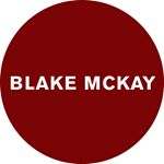 @blakemckay_'s profile picture on influence.co