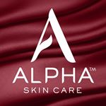@alphaskincare's profile picture