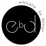 @ethicallybydesign's profile picture on influence.co