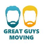 @greatguysmoving's profile picture on influence.co